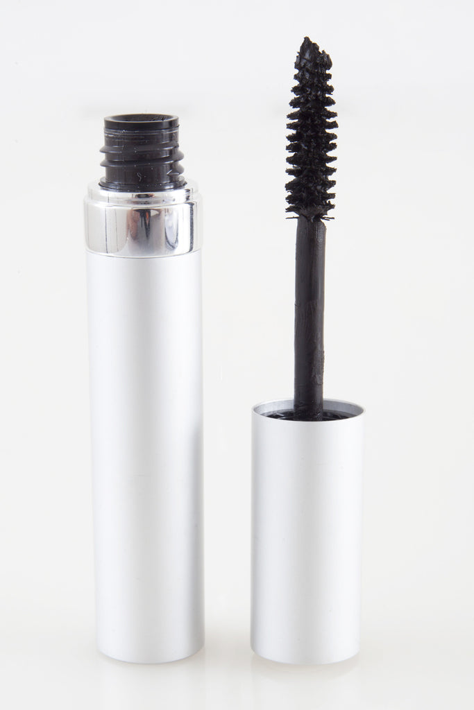 waterproof keratin mascara