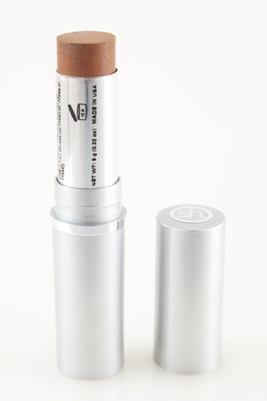 foundation stick ( 2 in 1)