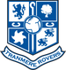 Tranmere Rovers Football Club