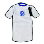 TRFC Shirt Swinger