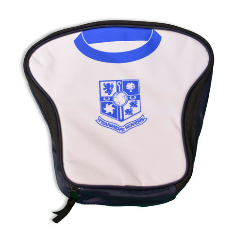 TRFC Shirt Lunch Bag
