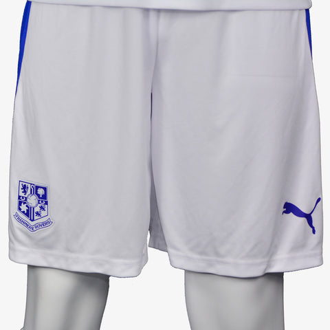 Junior Home Short 2020/21
