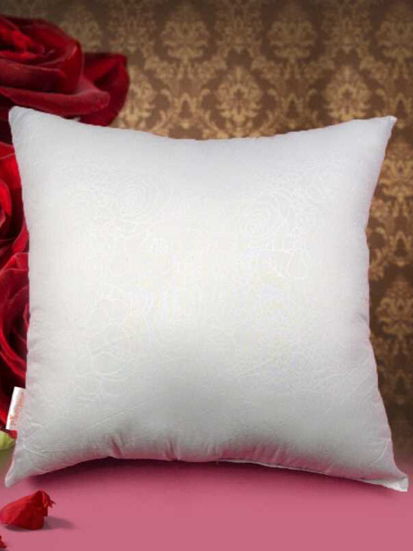 White Pillow Core