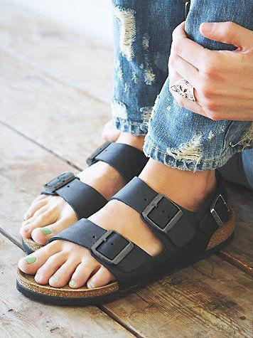 Bohemian Casual Beach Sandals