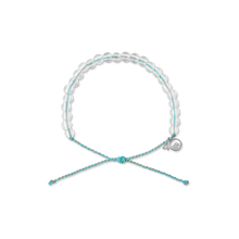 Load image into Gallery viewer, 4Ocean Bracelets