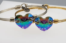 Load image into Gallery viewer, Luca and Danni MS Bangle - Marie's Jewelry Exclusive