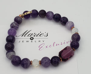 Marie's Jewelry & Stash Exclusive