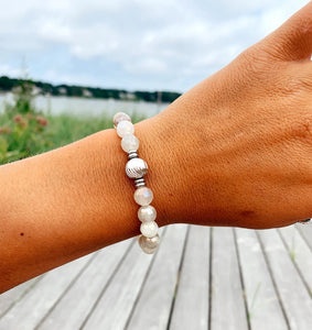 TJazelle Journey Wave Bracelet Collection