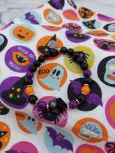 Load image into Gallery viewer, Stash Exclusive Hocus Pocus Bracelet