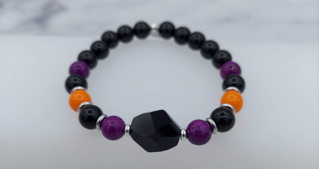 Stash Exclusive Hocus Pocus Bracelet