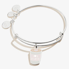 Load image into Gallery viewer, Alex and Ani Valentine's Day Collection