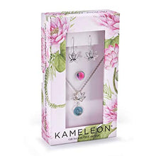 Load image into Gallery viewer, Kameleon Lotus Gift Set