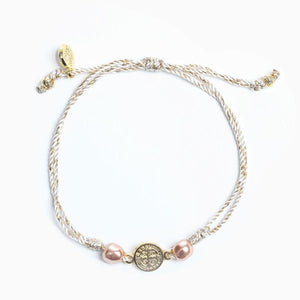Blessings and Joy Bracelet