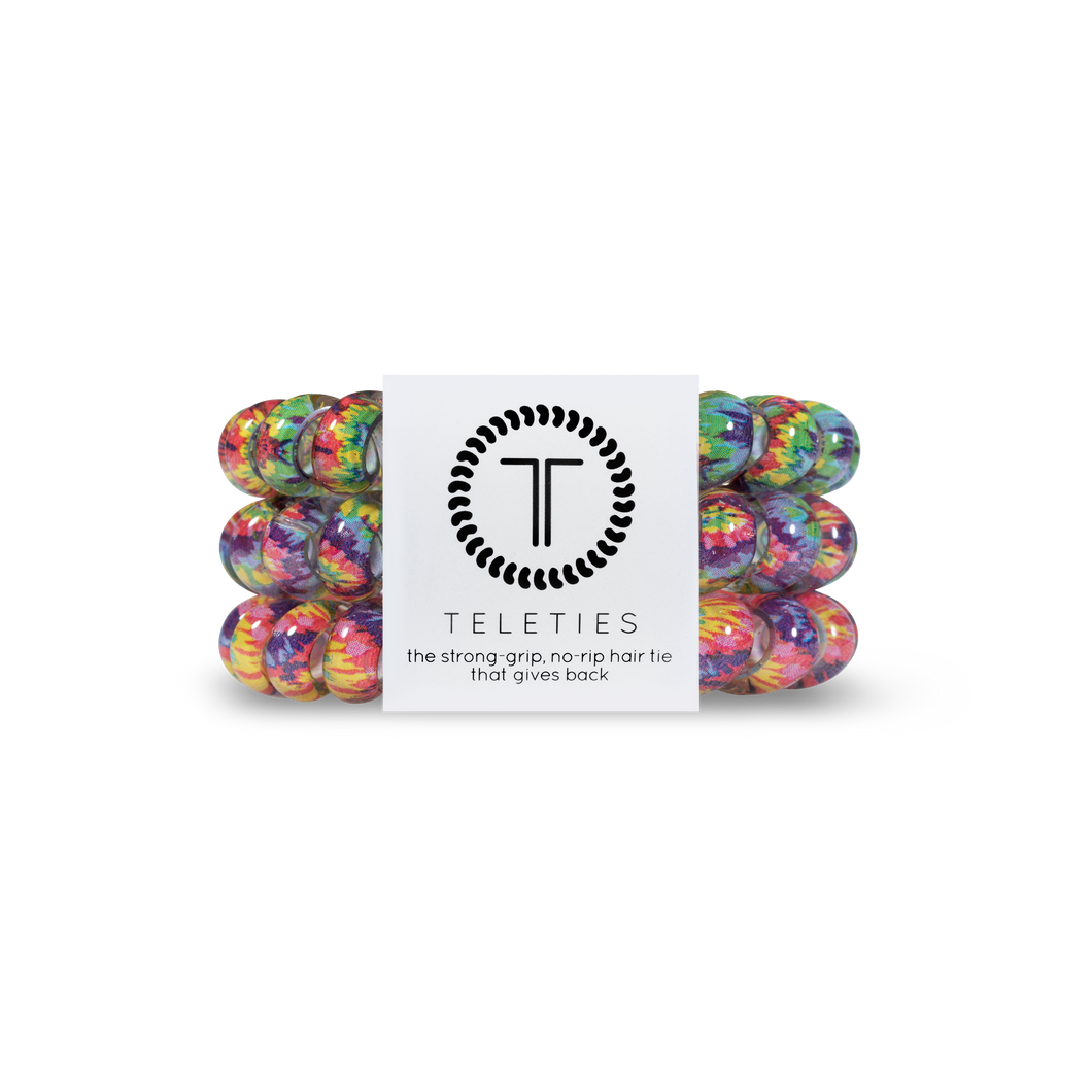 Psychedelic 3 Pack- Large