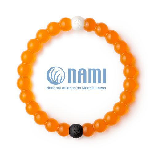 Mental Health Lokai