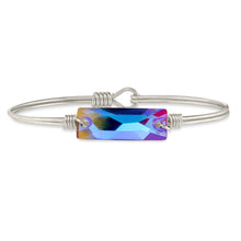 Load image into Gallery viewer, Hudson Bangle Bracelet in Unicorn