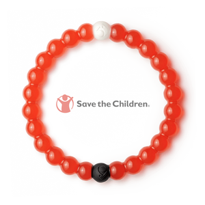 Save the Children Lokai