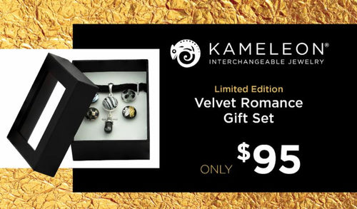 Kameleon Black Friday Gift Set