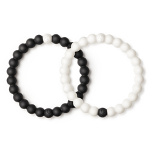 Load image into Gallery viewer, Black & White Lokai