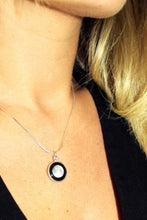 Load image into Gallery viewer, Charmed Simplicity Necklace