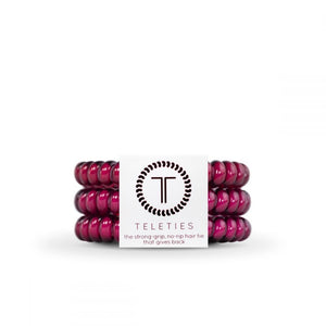 The Fuchsia Is Bright 3 pack · Small