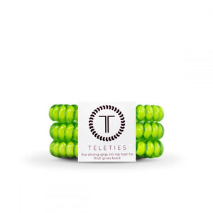 Lime 3 pack · Small