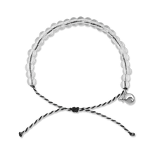 Load image into Gallery viewer, 4Ocean Orca Bracelet - Limited Edition