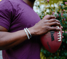 Load image into Gallery viewer, UCONN® Lokai