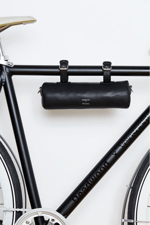 Load image into Gallery viewer, Bike Bag