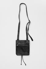 Vindar Shoulder Bag