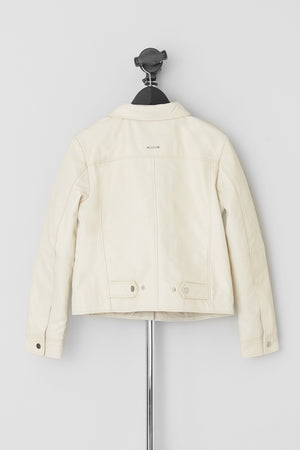 Load image into Gallery viewer, Women's Frankie Off-White