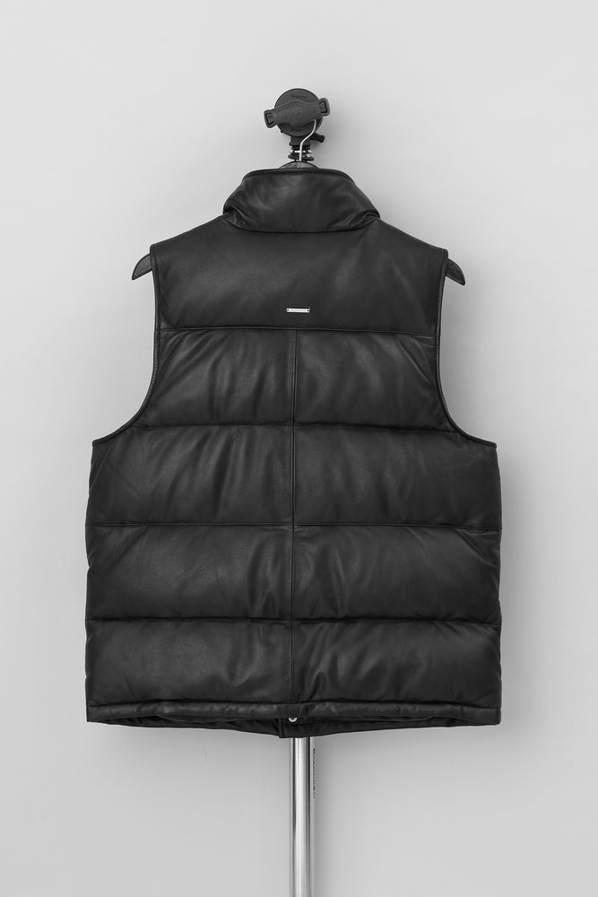 Load image into Gallery viewer, Men's Vermont Vest
