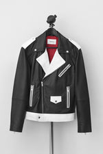 Men's Greaser Jacket