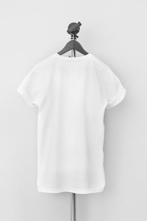 Load image into Gallery viewer, Members T-Shirt