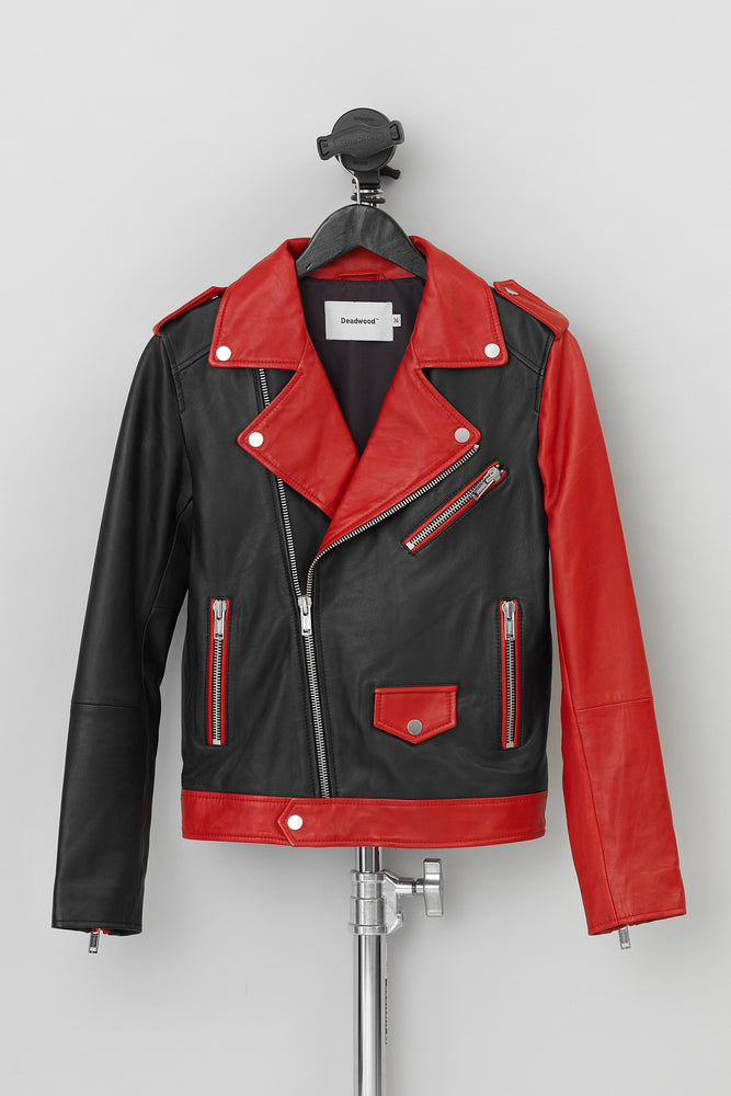 Men's Hell Raiser Jacket