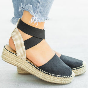 Women's Casual Sandals