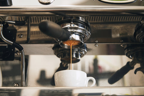 Where can i find espresso coffee online?