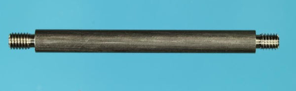 2023 Piston Rod (short)