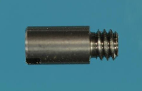 2036 Clevis Pin-Valve Rod