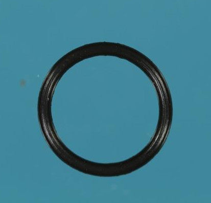 9586 Clyde Piston O Ring - Clyde & Tyne