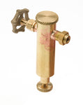 5032 Displacement Lubricator - Adjustable