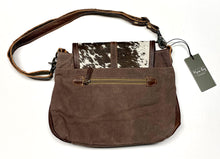 Load image into Gallery viewer, Peppy Myra Shoulder Bag