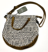 Load image into Gallery viewer, Slouchy Pouchy Myra Shoulder Bag
