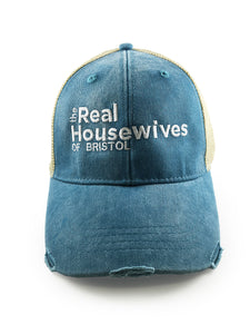 Real Housewives Hat