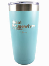 Load image into Gallery viewer, Real Housewives Tumblers