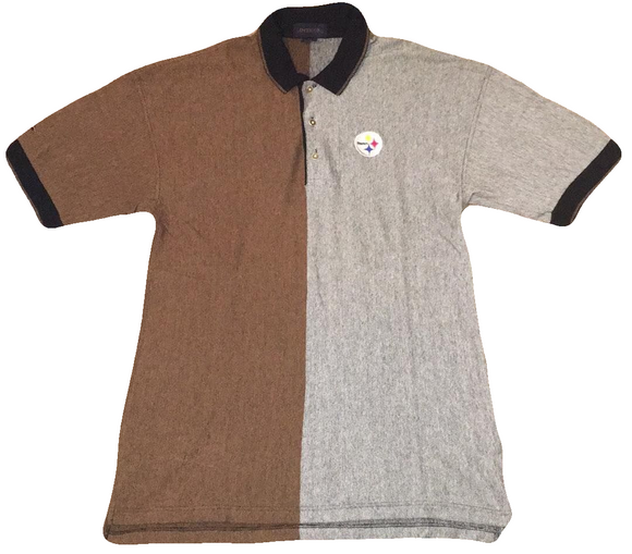 Pittsburgh Steelers Polo
