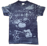 "Snoopy ""Flying Ace"" T-Shirt"