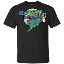 Load image into Gallery viewer, Hawaiian Shave Ice Youth T-Shirt