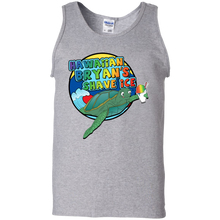 Load image into Gallery viewer, HBSI 100% Cotton Tank Top