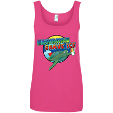 Load image into Gallery viewer, Hawaiian Shave Ice Women's Tank-Top
